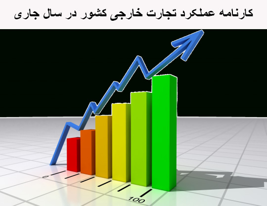 business-growth-chart-png-transparent-images-png-all-regarding-business-growth-chart-35mqz13fmuhj9nmdc2acjk